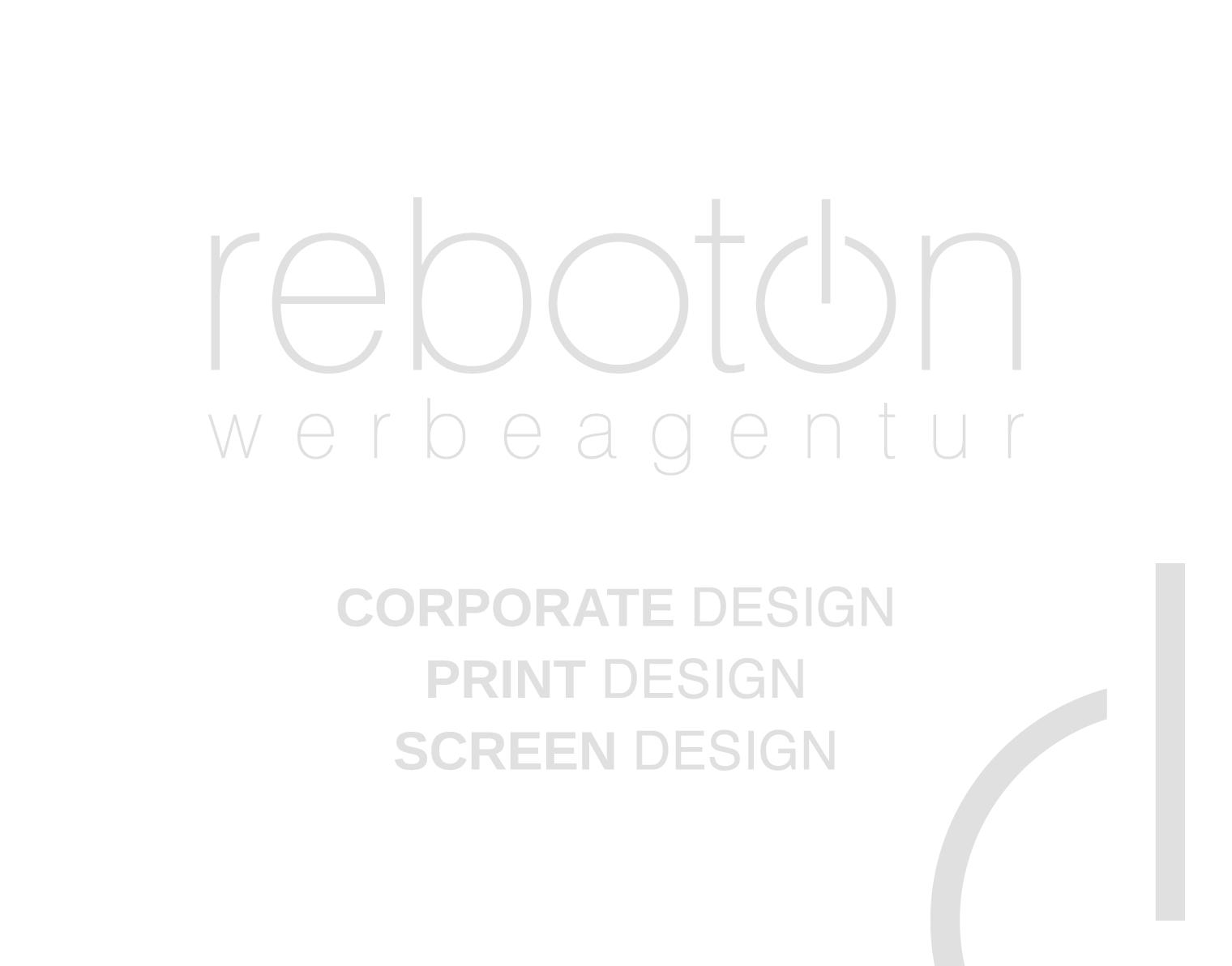 reboton