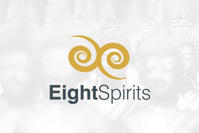 Eightspirits