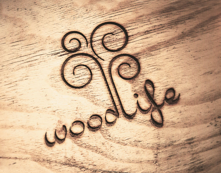 woodlife