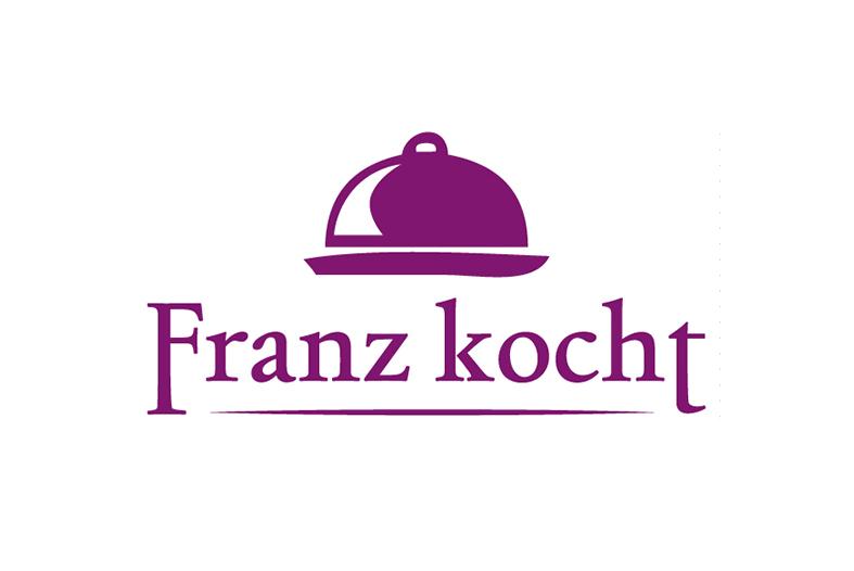 Franz kocht