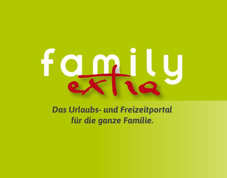 family extra